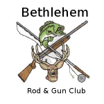 Bethlehem Rod and Gun Club